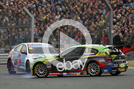 BTCC 2014 race report - highlights from Brands Hatch