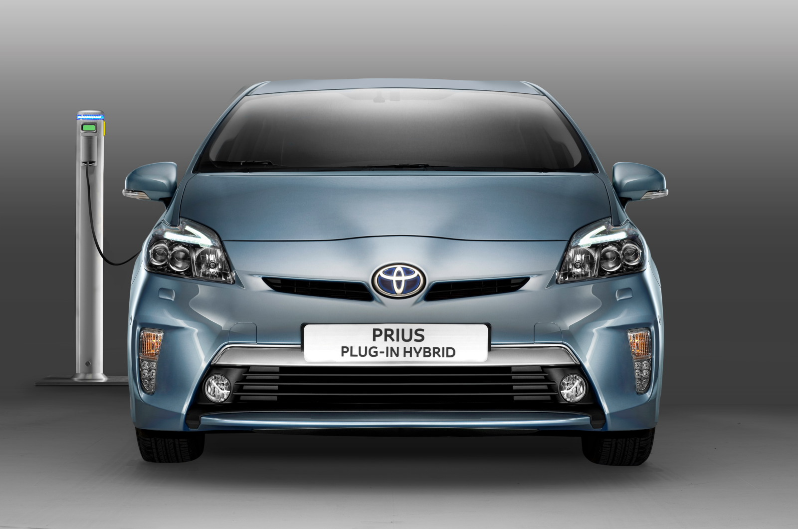 prius plug in to cost 31 000 autocar. Black Bedroom Furniture Sets. Home Design Ideas