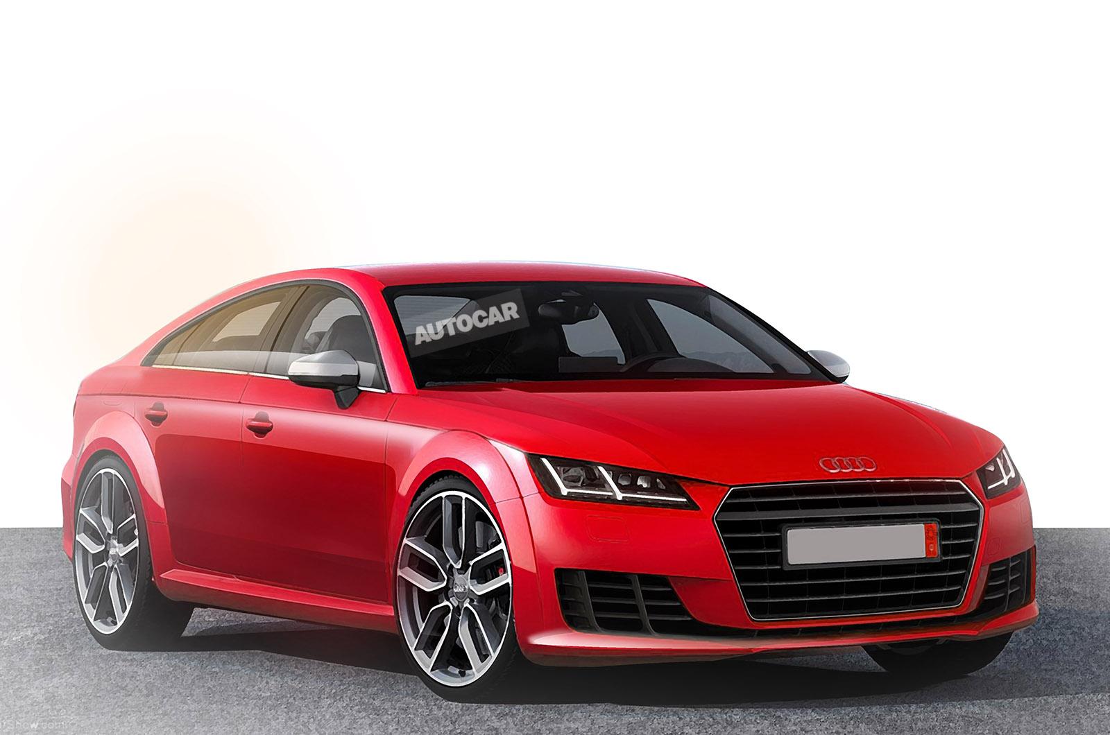 201? - [Audi] TT Sportback / Allroad Tt%20saloon%20
