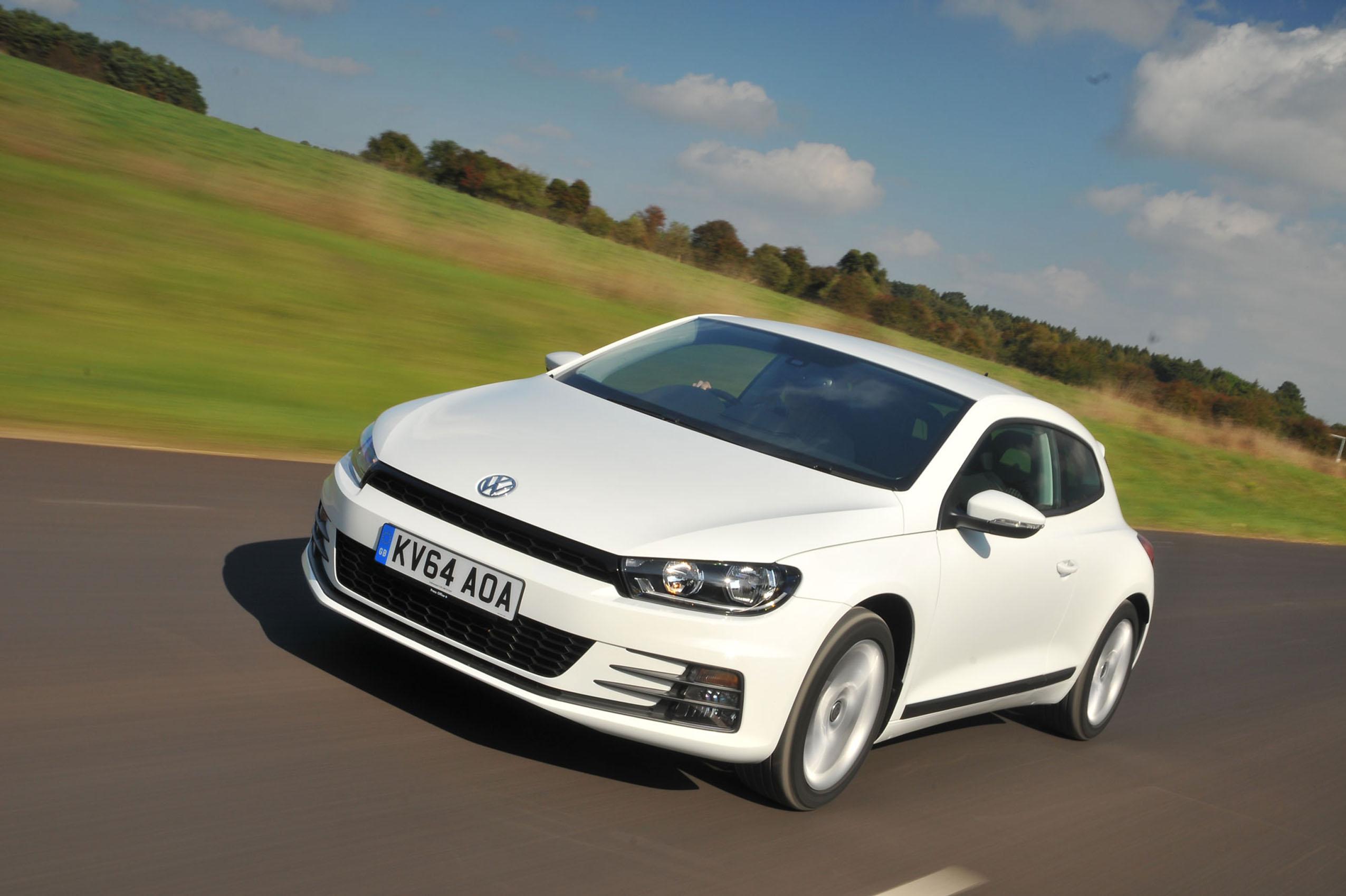 Volkswagen Reviews | Autocar