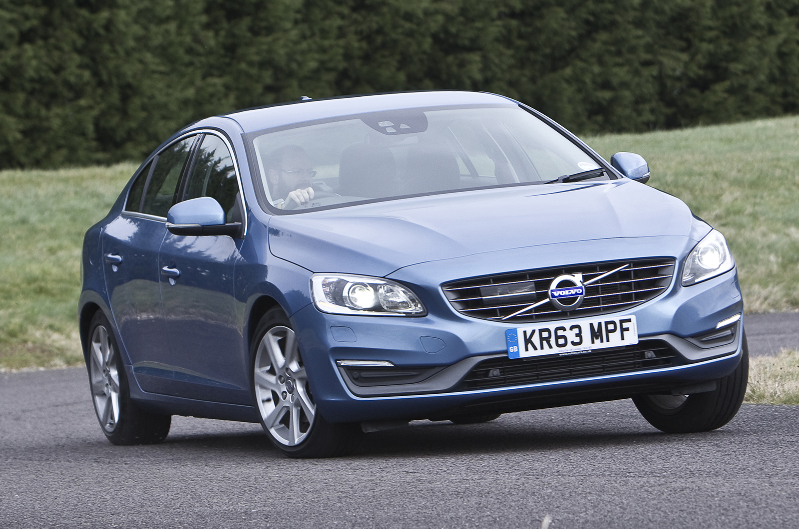 car en awd volvo overview model usa newsroom pressreleases media us