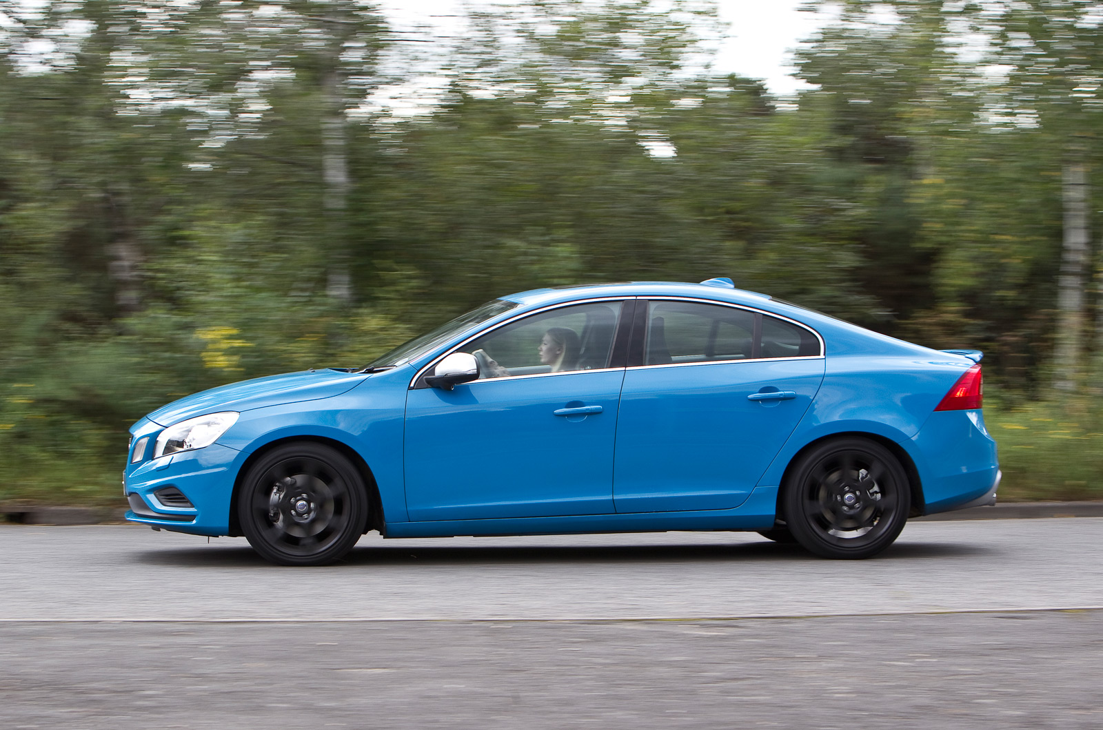 Worksheet. First drive review Volvo S60 T6 AWD RDesign Polestar  NASIOC