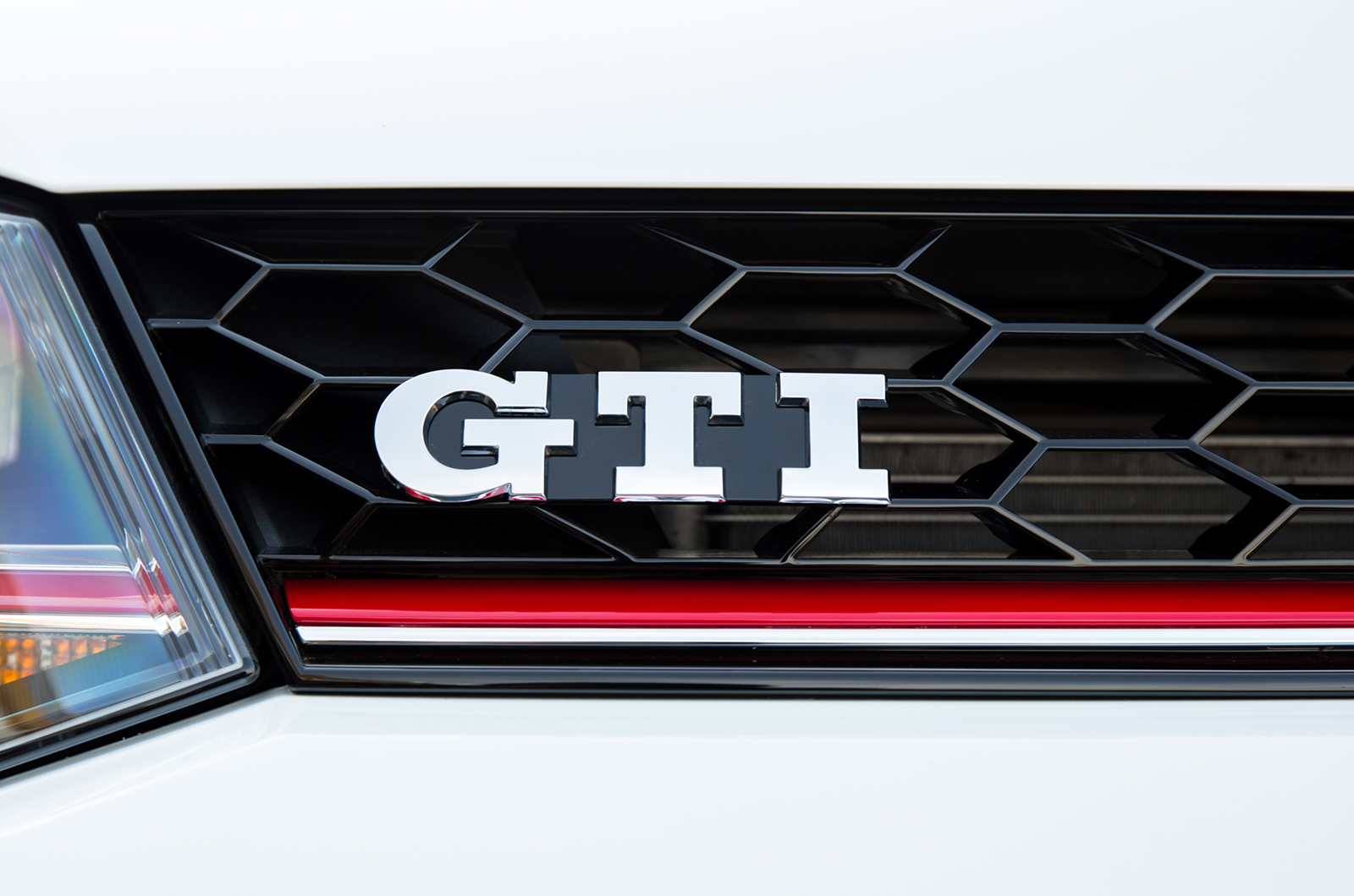 Will 2014 Gti Be Made In Mexico.html | Autos Weblog