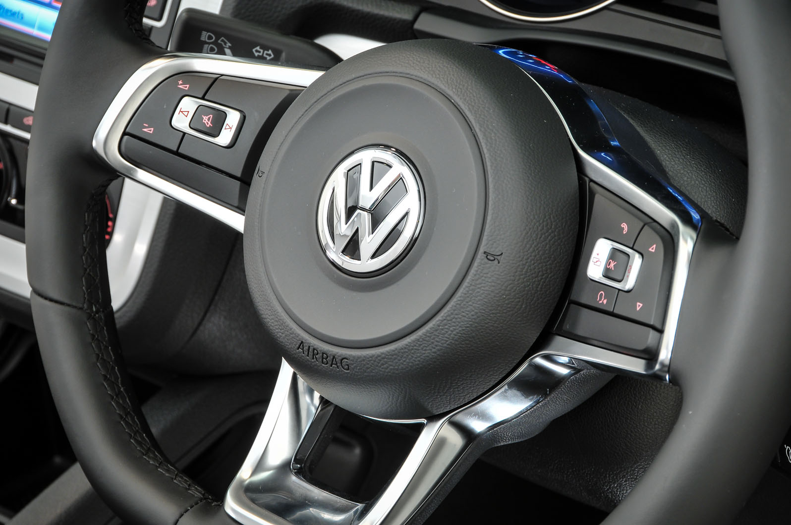 ... Vw Tiguan/page/2/privacy Statement | Specs, Price, Release Date